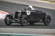 Calvolito-Nürburgring-Nbr-Classic-50207