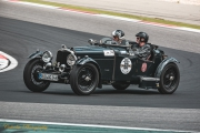 Calvolito-Nürburgring-Nbr-Classic-50209