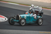 Calvolito-Nürburgring-Nbr-Classic-50210