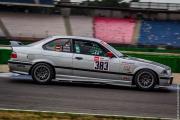 Calvolito - Hockenheim - Porsche Club Days  - 28. Juli 2018 30327