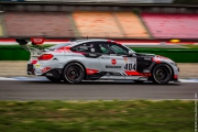 Calvolito - Hockenheim - Porsche Club Days  - 28. Juli 2018 30328