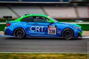 Calvolito - Hockenheim - Porsche Club Days  - 28. Juli 2018 30331