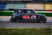Calvolito - Hockenheim - Porsche Club Days  - 28. Juli 2018 30332