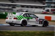 Calvolito - Hockenheim - Porsche Club Days  - 28. Juli 2018 30336