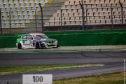 Calvolito - Hockenheim - Porsche Club Days  - 28. Juli 2018 30337