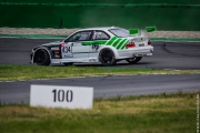 Calvolito - Hockenheim - Porsche Club Days  - 28. Juli 2018 30339