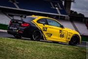 Calvolito - Hockenheim - Porsche Club Days  - 28. Juli 2018 30365