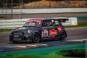 Calvolito - Hockenheim - Porsche Club Days  - 28. Juli 2018 30399