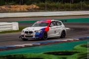 Calvolito - Hockenheim - Porsche Club Days  - 28. Juli 2018 30401