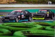 Calvolito - Hockenheim - Porsche Club Days  - 28. Juli 2018 30439