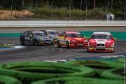 Calvolito - Hockenheim - Porsche Club Days  - 28. Juli 2018 30440