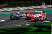 Calvolito - Hockenheim - Porsche Club Days  - 28. Juli 2018 30441