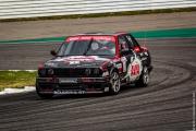 Calvolito - Hockenheim - Porsche Club Days  - 28. Juli 2018 30455