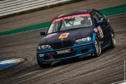 Calvolito - Hockenheim - Porsche Club Days  - 28. Juli 2018 30495