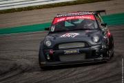 Calvolito - Hockenheim - Porsche Club Days  - 28. Juli 2018 30505