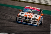 Calvolito - Hockenheim - Porsche Club Days  - 28. Juli 2018 30516