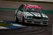 Calvolito - Hockenheim - Porsche Club Days  - 28. Juli 2018 30518