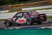 Calvolito - Hockenheim - Porsche Club Days  - 28. Juli 2018 30586