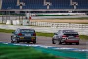Calvolito - Hockenheim - Porsche Club Days  - 28. Juli 2018 30594