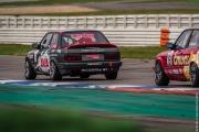 Calvolito - Hockenheim - Porsche Club Days  - 28. Juli 2018 30620
