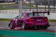 Calvolito - Hockenheim - Porsche Club Days  - 28. Juli 2018 30631