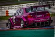 Calvolito - Hockenheim - Porsche Club Days  - 28. Juli 2018 30632