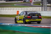 Calvolito - Hockenheim - Porsche Club Days  - 28. Juli 2018 30650