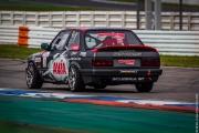 Calvolito - Hockenheim - Porsche Club Days  - 28. Juli 2018 30651