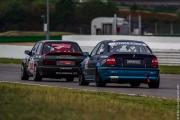 Calvolito - Hockenheim - Porsche Club Days  - 28. Juli 2018 30663