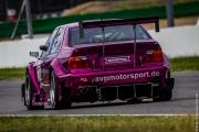 Calvolito - Hockenheim - Porsche Club Days  - 28. Juli 2018 30668