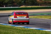 Calvolito - Hockenheim - Porsche Club Days  - 28. Juli 2018 30693