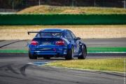 Calvolito - Hockenheim - Porsche Club Days  - 28. Juli 2018 30706