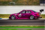 Calvolito - Hockenheim - Porsche Club Days  - 28. Juli 2018 30751