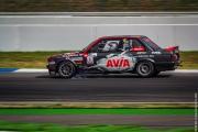 Calvolito - Hockenheim - Porsche Club Days  - 28. Juli 2018 30769