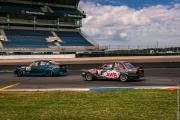 Calvolito - Hockenheim - Porsche Club Days  - 29. Juli 2018 31709