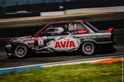Calvolito - Hockenheim - Porsche Club Days  - 29. Juli 2018 31739