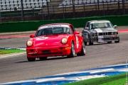 Calvolito - Hockenheim - Porsche Club Days  - 28. Juli 2018 31512