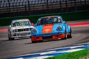 Calvolito - Hockenheim - Porsche Club Days  - 28. Juli 2018 31515