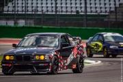 Calvolito - Hockenheim - Porsche Club Days  - 28. Juli 2018 31519