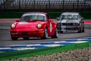 Calvolito - Hockenheim - Porsche Club Days  - 28. Juli 2018 31542