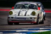 Calvolito - Hockenheim - Porsche Club Days  - 28. Juli 2018 31557