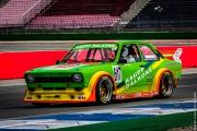 Calvolito - Hockenheim - Porsche Club Days  - 28. Juli 2018 31562