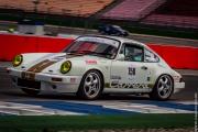 Calvolito - Hockenheim - Porsche Club Days  - 28. Juli 2018 31575