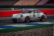 Calvolito - Hockenheim - Porsche Club Days  - 28. Juli 2018 31579