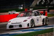 Calvolito - Hockenheim - Porsche Club Days  - 29. Juli 2018 31873