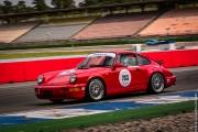 Calvolito - Hockenheim - Porsche Club Days  - 29. Juli 2018 31885