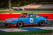 Calvolito - Hockenheim - Porsche Club Days  - 29. Juli 2018 31890