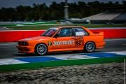 Calvolito - Hockenheim - Porsche Club Days  - 29. Juli 2018 31897