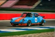 Calvolito - Hockenheim - Porsche Club Days  - 29. Juli 2018 31913