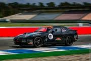 Calvolito - Hockenheim - Porsche Club Days  - 29. Juli 2018 31927
